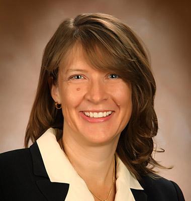 Michele Henry